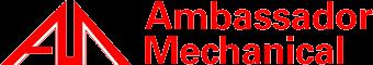 Ambassador Mechanical