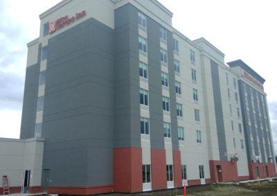 Seasons Hilton Garden Inn
